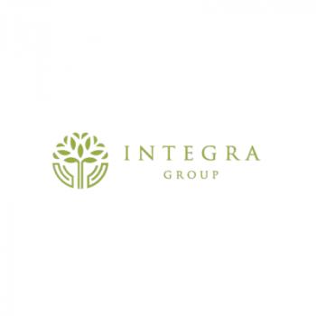 Gambar INTEGRA GROUP