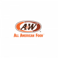Gambar A&W Restaurant