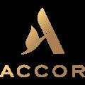 Gambar Accor Hotel Group