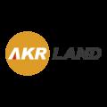 Gambar AKR Land Development